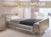 impulse-hoog-laag-bed